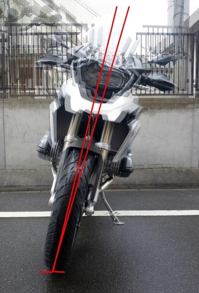 【R-style】加高型側駐 雙桿型 - 「Webike-摩托百貨」