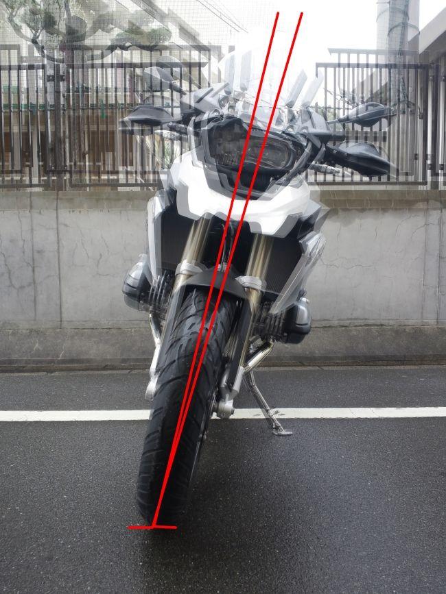 【R-style】鈦合金加高型側駐 雙桿型 - 「Webike-摩托百貨」