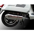 【R-style】GTS 250ie 競技用全段排氣管
