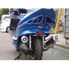 【KOTANI MOTORS】FORZA MF08用 BLITZ  Air charger