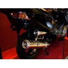 【KOTANI MOTORS】FORZA MF10用 BLITZ  Air charger