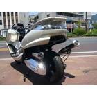 【KOTANI MOTORS】新型Majesty 用 BLITZ  Air charger