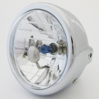 【MADMAX】130Φ Mini Bike用 晶鑽型頭燈