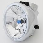 【MADMAX】【4 MINI Part】晶鑽型頭燈