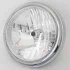【MADMAX】晶鑽型頭燈套件