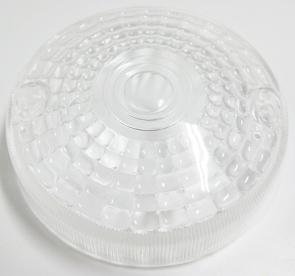方向燈燈殼