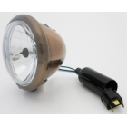 【MADMAX】Bates 晶鑽型輔助燈