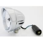 【MADMAX】4.5吋 Armor 晶鑽型頭燈