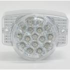 【MADMAX】16顆 LED 尾燈