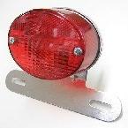 Mini 尾燈