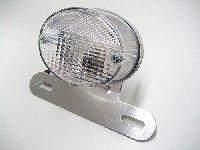 Z2 Type Mini 尾燈