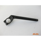 MADMAX Handle pipe Right For CBR 250 R