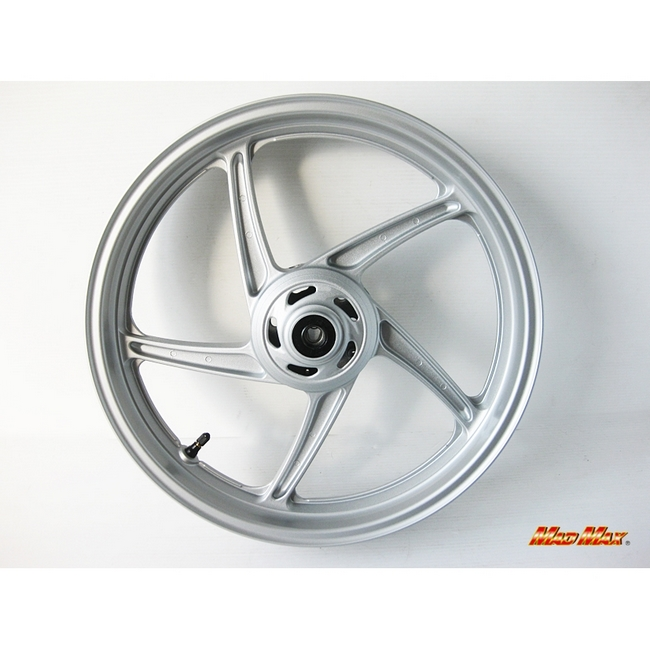 【MADMAX】前輪框 CBR250R用 - 「Webike-摩托百貨」