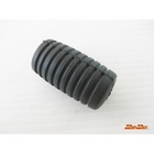 MADMAX Change for pedal replacement Rubber For CBR 250 R