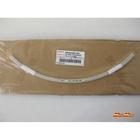 【MADMAX】CBR250R專用輪框貼紙