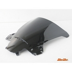 MADMAX CBR250R screen for