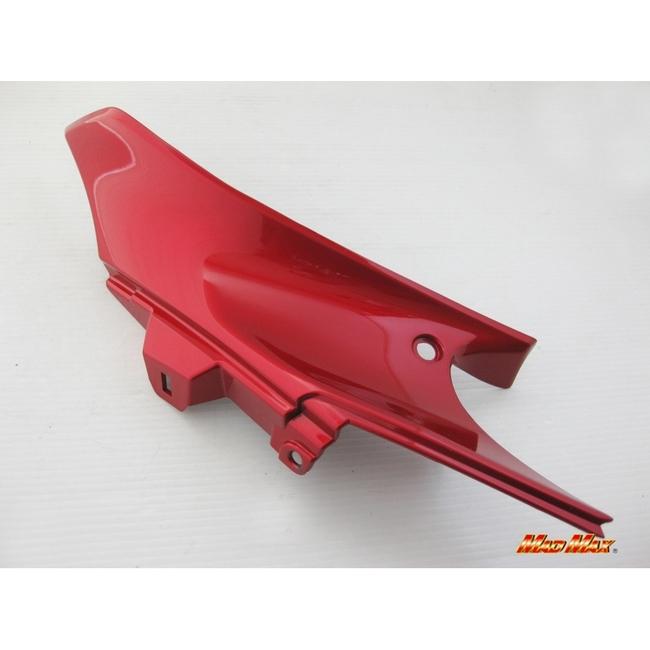 油箱控制台側蓋 /右 紅色  CBR250R用