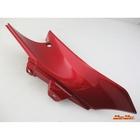 【MADMAX】油箱控制台側蓋 /左 紅色  CBR250R用