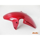 MADMAX Front fender Red CBR250R for