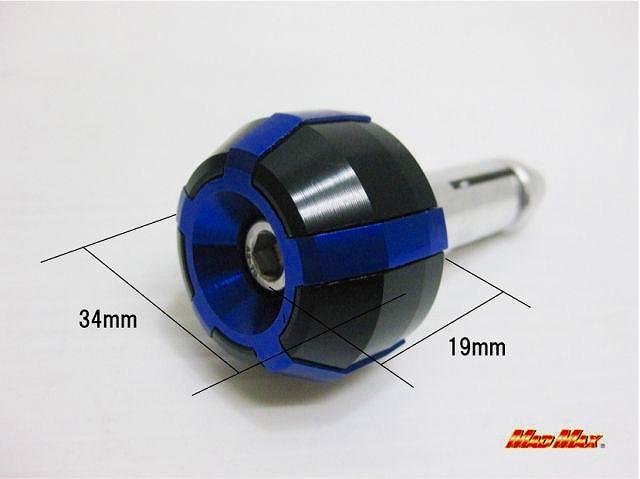 通用型鋁合金平衡端子組