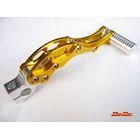【MADMAX】通用型鋁合金踏板