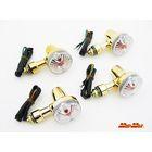 【MADMAX】Mini 方向燈4個一組