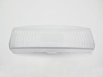 頭燈燈殼組