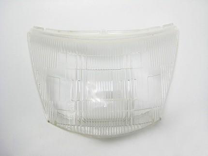 【MADMAX】頭燈燈殼 - 「Webike-摩托百貨」