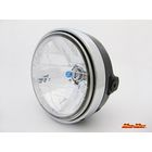 MADMAX Multi - reflector headlight
