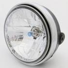 【MADMAX】晶鑽型頭燈