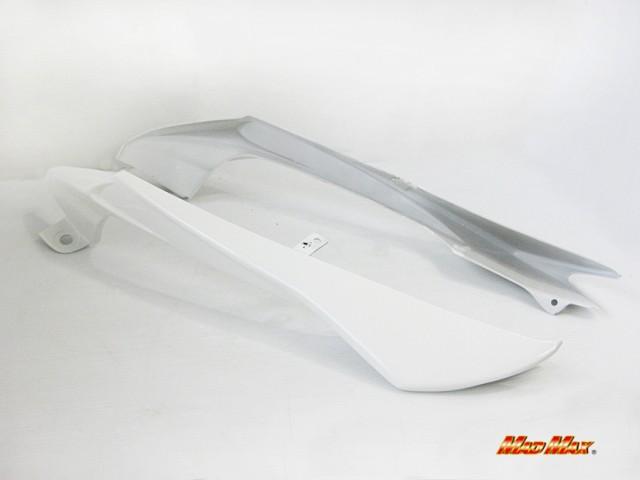 Rear Mole 側蓋 (Wide Type)