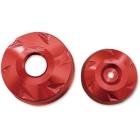 MADMAX.車台螺栓裝飾蓋.商品編號:MM19-0307R