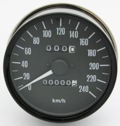 【MADMAX】速度錶 - 「Webike-摩托百貨」