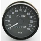 【MADMAX】速度錶
