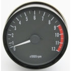 【MADMAX】轉速錶