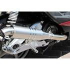 【Racing Shop Yokota】RSY Special 鈦合金全段排氣管:Cygnus X FI(台灣5期)用