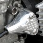【Motor Rock】節氣門位置感應器外蓋