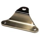 【Motor Rock】頭燈支架 (底部安裝型)  - 「Webike-摩托百貨」