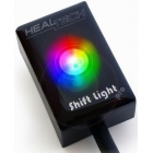 【HEALTECH ELECTRONICS】Shift Light PRO
