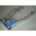 【CRAFTMAN】SR400/500 拋光型鋁合金後搖臂