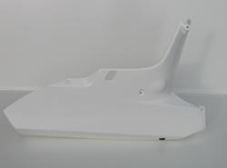 FRP 下整流罩 (白色)
