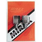 【MIRAX】反牙螺紋轉接頭