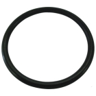 【GUTS CHROME】HSR 空氣濾清器轉接用O環