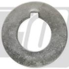 【GUTS CHROME】起動馬達離合器齒輪螺帽 止滑墊片