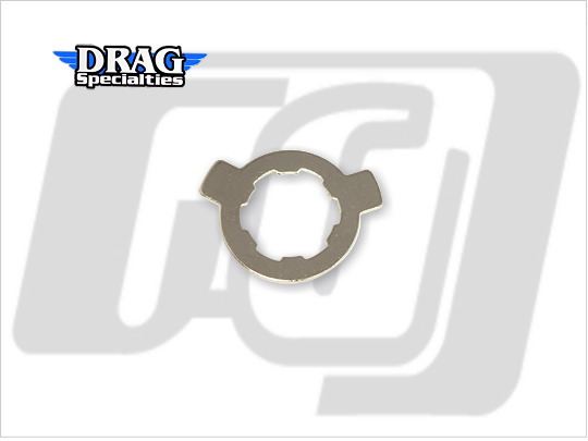 DSI製 主軸螺帽 止滑墊片 (K/XL Model)