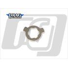 【GUTS CHROME】DSI製 主軸螺帽 止滑墊片 (K/XL Model)