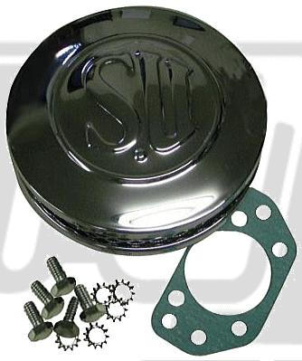 空氣濾清器 SU化油器用 薄型