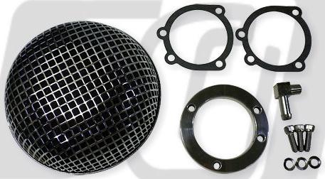 Net 空氣濾清器本體