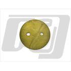 【GUTS CHROME】SU 化油器用 節氣門蝶型閥