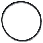 【GUTS CHROME】SU 化油器用 浮筒室O環